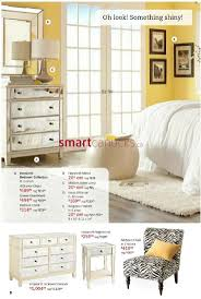 Hayworth Mirrored 3 Drawer Dresser by 232 Best Pier 1 Catalogs Images On Pinterest Pier 1 Imports
