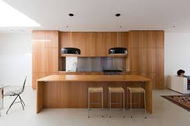 kitchen designs minimalist kitchen lighting 30 unique kitchen