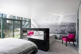 100 David Gray Architects Son Penthouse DAVID LAWRENCE GRAY ARCHITECTS MALIBU