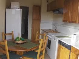 chambre a louer blagnac location immobilier à blagnac 3 appartements 3 chambres 2 meuble à