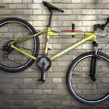 Ceiling Mount Bike Lift Walmart by Bikes Wall Mount Bike Rack Car Bike Racks Bike Organizer Garage