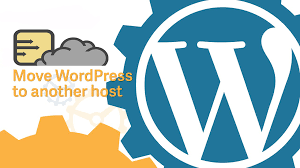 Transfer/move/copy/migrate Your Wordpress Website To New Host For ... Wordpress Hosting Fast Reliable Lyrical Host 15 Very Faqs On Starting A Selfhosted Blog Best Shared For The Beginners Guide 10 Faest Woocommerce Wordpress Small Online Business Theme4press How To Install Manually Web In 2017 Top Comparison Reviews Eukhost Premium 50 Gb Unlimited Blogs 3 For 2016 Youtube Godaddy Managed Review Startup Wpexplorer Themes With Whmcs Integration 2018 20 Athemes