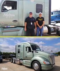 Melton Truck Sales (@MeltonTruckSale) | Twitter Melton Trucking Hiring Area Best Truck 2018 Lines Logo 52112 Trendnet Laredo Tx Youtube On Twitter Were Hiring Come Check Out Our I29 In Iowa With Rick Again Pt 7 June 25 Cut Bank Mt To Blackfoot Id Is Going Solar Well Testing Tulsa Ok Rays Photos Tour Kenworth T680 Condo Inside Reviews 2016 Gorgeous Shot Courtesy Of Driver