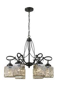 Menards Patriot Ceiling Lights by Patriot Lighting Christian 6 Light Antique Bronze Chandelier 190