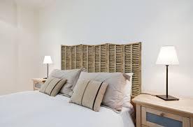 deco mer chambre décoration de la chambre imitation persiennes bord de mer