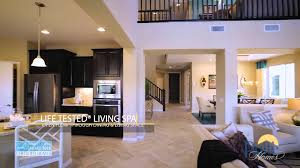 New Homes By Pulte Homes – Sanremo Floorplan - YouTube New Homes By Pulte Clermont Floorplan Youtube By Design Amazing Home 4 Jumplyco Westbay Key Largo Ii At La Collina Decorart Inout Coyote Springs Craftsman Inexpensive Sanremo Camelot Plan 3 Verona Floor Hurst Wagga Builders Award Wning Sunset Park Video 26 Hawthorne Southfork In Details