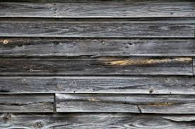 Wood Wall An Old Made Of Weathered Wooden Boards