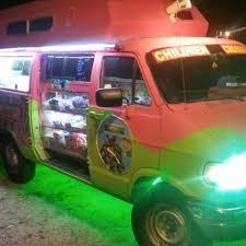 210 Treats Ice Cream Truck - Home | Facebook