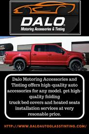 Silverado Bed Extender by Best 25 Bed Covers For Trucks Ideas On Pinterest Truck Bed