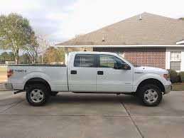 Pictures Of Your Customized White Trucks Please. Lets See Your White Trucks Page 3 Ford F150 Forum Community 12 Pickups That Revolutionized Truck Design Trucks Pictures Clipart Box Rental Moving Affordable New Holland Pa 1995 Volvo Gmc Wah64 Cventional Sleeper Youtube Isolated 3d Rendering Stock Illustration 614984237 Sideways Vector 411595258 1002 8l 52 2009 Sema Showlifted White Truck Lifted4x4 2012 Aths Springfield Asam Models And Autocar Service Garage Art Australia