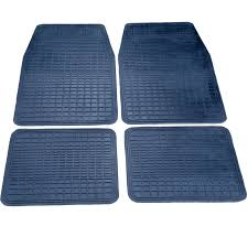 Car Floor Mats | Truck Floor Mats | Floor Mats For Cars: Dolphin ...