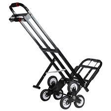 Mecete Enhanced Stair Climbing Cart Portable Climbing Cart 460 Lb ... Stair Climber Hand Truck Ideas Invisibleinkradio Home Decor Aliexpresscom Buy Portable Climbing Folding Cart Climb Protypes By Jonathan Niemuth At Coroflotcom Powermate Moves Water Heaters Boilers Electric For Sale Mobilestairlift Rotacaster Trucks 440lb Moving Dolly Warehouse Battypowered Youtube Rental Grainger Approved Barrel Back Continuous