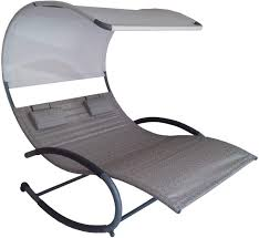 Amazon.com: Patio Bliss Double Chaise Rocker Two Person ... Fatboy Cknroll Rocking Chair Black Lufthansa Worldshop Chairs Windsor Bentwood Fniture Png Clipart Glossy Leather For Easy Life My Aashis Scarlett Chaise Longue In Ivory Cream Ukeacn Zero Gravity Folding Patio Lounge Lawn Recling Portable For Inoutdoor Home Yard Pool Beachweight Amazoncom Adjustable Recliner Bamboo High Quality Infant Rocker Baby Newborn Cradle Seat Newborns Bed Cradles Player Balance Table Stool Armrest With Cane By Joaquin Tenreiro Set The Isolated On White Background 3d