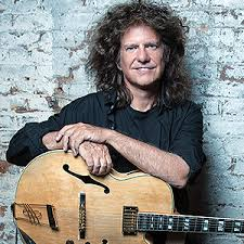 pat metheny my song pat metheny jazz free jazz free