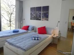 3 zimmer apartment elbspeicher ii inkl wlan 109389