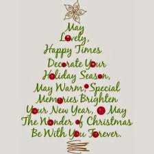 Ascii Symbols Christmas Tree by 100 Ascii Art Christmas Tree Albero Di Natale Jpg Fan Art