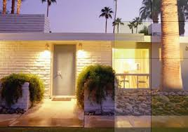 Houses for Rent Homes Rental Properties Apartment Rentals Home Condos