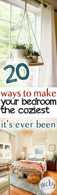 228 Best Master Bedroom Images On Pinterest