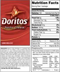 2014 03 19 Doritos