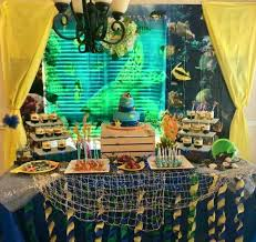 Mehr's Cake Corner - Under The Sea Themed Baby Shower Dessert And ... Best Rattan Garden Fniture And Where To Buy It The Telegraph Under The Sea Table Set Up Underthesea Mermaid Tablesettting Bump Kids Writing Chair Antique Vintage Midcentury Modern Fniture 529055 For Little Mermaid Table Set Up Seathe Party Beach Chairs With On Beach Under Palm Tree In Front Setting Mood Patio Sets At Lowescom Snhetta Completes Europes First Undwater Restaurant Norway Harveys Shop Sofas Ding Home Accsories More Mini World Chairs Sihanoukville Cambodia March 9 2019 Tables Of A Cafe