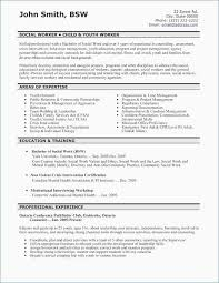 Objective Summary Example 45 Awesome About Yourself For Resume Examples