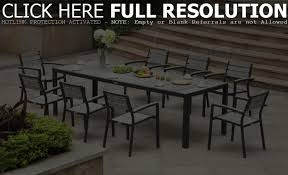 menards patio table covers home outdoor decoration