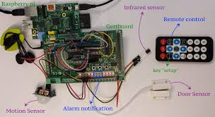 Marvellous Diy Wireless Home Security Pics Design Inspiration ... Home Security System Design Ideas Self Install Awesome Contemporary Decorating Diy Wireless Interior Simple With Text Messaging Nest Is Applying Iot Knhow To News Download Javedchaudhry For Home Design Amazing How To A In 10 Armantcco Philippines Systems Life And Travel Remarkable Best 57 On With