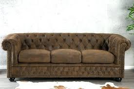 nettoyer canape cuir produit nettoyage canape cuir entretien canape cuir comment