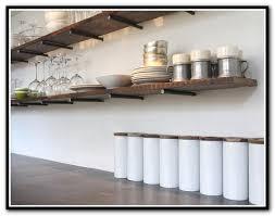 Reclaimed Wood Shelf Diy by Reclaimed Wood Floating Shelves Diy Home Design Ideas