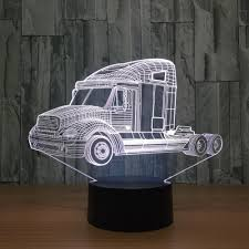 Semi Truck Trailer 3D LED Lamp – 3D Light Lamps Empire Chrome Shop Time 10 Volvo Led Lights Youtube Big Rig Semi Truck Lighting And Awhosalercom Ontario California Great Whosale Lights For Penske Rental Installs Trucklite Headlights Sportbikelites New Light Up Rims And Wheels For Truck Cars Rear Center Panel Stainless Steel With Red Lens 2 Round Trailer Brake Light Clear Center Led Inch Allowing Big Semi With Lots Of Lights To Cut Over Bestchoiceproducts Rakuten Best Choice Products 12v Ride On 26 Unique Home Idea