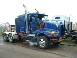For Sale Newcastle Truck Wreckers Get Cash For Unwanted Commercial Trucks Towing Services Heavy Sales Service And Repair Used Parts Phoenix Just Van Brisbane Qld Wrecking Salvage Contact Tow Carriers Mitsubishi Scrap Yard Chch Auto Buy Cars Sell Ford Cargo Tractor Bangshiftcom 1935 Intertional Wrecker For Sale Nissan Cabs Taranaki Dismantlers Parts Wrecking Tires Centereach Ny Soltogio Truck Perth Australia Wreckers Pinterest