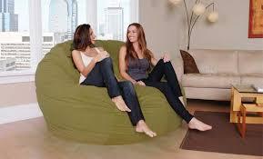 jaxx bean bag chair bean bag chairs black microsuede jaxx pillow sac the