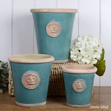 Plant : Pottery Planters Startling Blue Pottery Planters ... Jenny Castle Design Outdoor Spring Things Creating An Inviting Fall Front Porch Pottery Barn Plant Stunning Planters For Sale On Really Beautiful Usa Home Decor Trwallpatingdiyenroomdecorpotterybarn Startling Blue Diy Cement Craft Diane And Dean My Patio Progress California Casual Hamptons Backyard Style Articles With Tuscan Tag Excellent 1 Brittany Garbage Can Shark Trash Vintage Mccoy Green