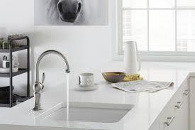 Bar Faucets Oil Rubbed Bronze by Faucet Com K 99264 2bz In Oil Rubbed Bronze 2bz By Kohler