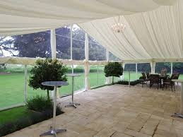 Gallery | Marquees To Hire | Buchannan Marquees Trailerhirejpg 17001133 Top Tents Awnings Pinterest Marquee Hire In North Ldon Event Emporium Fniture Lincoln Lincolnshire Trb Marquees Wedding Auckland Nz Gazebo Shade Hunter Sussex Surrey Electric Awning For Caravans Of In By Window Awnings Sckton Ca The Best Companies East Ideas On Accsories Mini Small Rental Gazebos Sideshow