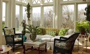 100 Photo Of Home Design Page Bunny Williams Interior