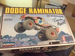 Raminator - Truck Kits Or Parts To Trade, Or Wanted / Requests ... Monster Trucks At Lnerville Speedway A Compact Carsmashing Truck Named Raminator Leith Cars Blog The Worlds Faest Youtube Truck That Broke World Record Stops In Cortez Its Raceday At Lincoln Speedway Racing Face Pating Optimasponsored Hall Brothers Jam 2017 Is Coming To Orange County Family Familia On Display Duluth Car Dealership Fox21online Monster On Display This Weekend Losi 118 Losb0219 Amain News Sports Jobs Times Leader