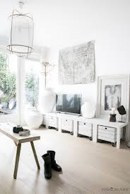 100 Huizen Furniture A Dutch Home With Natural Materials And A Perfect Scandi Style