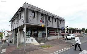 bureau de poste ouvert le samedi apr鑚 midi bureau de poste ouvert samedi apr鑚 midi 60 images christelle