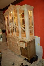 woodworking plans corner shelves discover woodworking projects