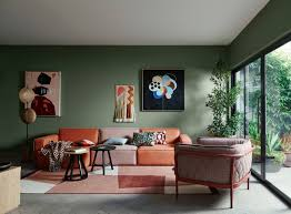 30 Gorgeous Green Living Rooms And Tips For Accessorizing Them Casual Formal Living Room Decorating Ideas Charming Dark Post By Michelle Eaging Linen Chair Covers Cool Roll Arm Scenic Small Bedroom Desk Solutions Wning Bedrooms Adorable Big Fniture No Part Mod Modern Accent Buying Guide Hom Sectional Sofas Couches For Spaces Overstockcom 15 Mantel Decor Above Your Fireplace 20 Sunroom Best Designs Sun Rooms Jarreau Sofa Chaise Sleeper Ashley Homestore Comfy And Chairs Coziest Pieces Outstanding White Oversized Drop