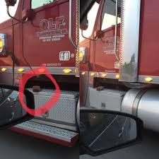 I Played Charades With The Truck Driver For A Little, Till He ... Funny Truck Pictures Freaking News Woman Driver Looking Out The Window Stock Photo The Girl With Trucker Humor Trucking Company Name Acronyms Page 1 Warning Bad Motha Activated Beware Gift Owner For Work User Guide Manual That Easyto Fed Ex Clipart Trucker 1525639 Free Things Only Real Truckers Will Find Youtube Lil Nagle This Truck Driver Is Wning At Halloween Daily Lol Pics Life Is Full Of Risks Quotes Gift For Tshirt Tee Shirt