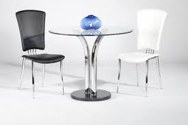 Furniture : Image Chintaly Bar Stools T Glass Top Dining Table ... Round High Glass Top Bar Table And Minimalist Adjustable Swivel Home Design Ideas Images On Breathtaking Modern Dimensional In Stainless Steel Chrome With Black Tempered Display Cabinet Small Gammaphibetaocucom Bar Admirable In Kitchen With Counter White Vanity Clear For Displaying Makeup Make Rustic Height Set 5 X 7 Outdoor Rugs Vase Entrancing Bistro Stools Cleaning Pedestal Pub 42 Ding Aosom Hcom 28 Tables Green Accent Open Bars Contemporary Unit Fniture Luxurious
