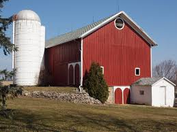 Barns: An Enduring Symbol Of Our Rural Heritage | MLive.com Red Barn With Silo In Midwest Stock Photo Image 50671074 Symbol Vector 578359093 Shutterstock Barn And Silo Interactimages 147460231 Cows In Front Of A Red On Farm North Arcadia Mountain Glen Farm Journal Repurpose Our Cute Free Clip Art Series Bustleburg Studios Click Gallery Us National Park Service Toys Stuff Marx Wisconsin Kenosha County With White Trim Stone Foundation Vintage White Fence 64550176