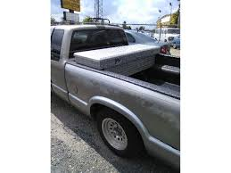 100 Used Trucks For Sale In Va By Owner 2000 Chevrolet S10 For By In Fredericksburg VA 22401