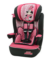 Disney Imax Sp High Back Booster Car Seat - Minnie Mouse *exclusive ... Baby Strollers Accsories Find Disney Products Online At Charles Lazarus Founder Of Toysrus Obituary Minnie Mouse Mickey Friends Shopdisney Leather High Chair Tags Graco Chairs Best Outdoor Bar Toys R Us Once Ahead The Retail Game Has Been Playing Catchup Andadera Jeep Liberty Volante Electronico Para Tu Bebe Babies Tips Ideas Cute For Your Lovely Children Fniture Asheville Nc Gift Registry Imax Sp High Back Booster Car Seat Minnie Mouse Exclusive 53 Ciao Portable Highchair In Chocolate Styles Trend Walmart Design