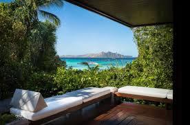 100 Aman Resort Amanpulo Pulo SmartFlyer Philippines Private Island Review