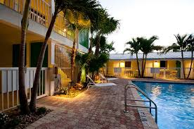 El Patio Motel Key West by The Best Romantic Hotel In Key West Hipmunk