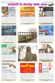 Scissett & Denby Dale Area By Barnsley Chronicle - Issuu Mini Golf Carpet Vidaldon Gallery Tour The Barn Online Quality Flooring Contact Us Andrew Fowler Photography Wedding At Berties Vicky 100 Sisal Roll Antiques Curio Salvage Harrogate North Yorkshire Facebook Abp Plasters Cleckheaton Plastering Screeding Yell Mosaic Issue 24 By Barnsley Chronicle Issuu Altered Images 2016 Huddersfield