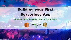 Mqtt Communication Between Nodejs And Java Stack Overflow